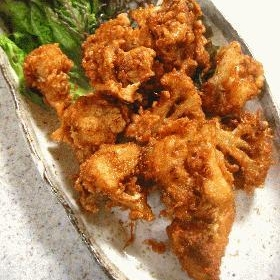 cauliflower-karikari