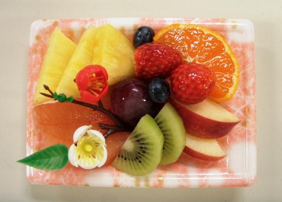 cut-fruits