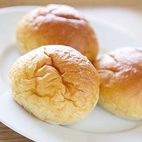 daizu-bread