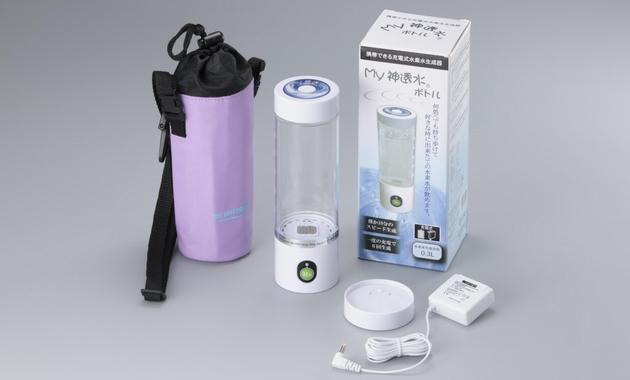 diet-exp-hydrogen-water-02