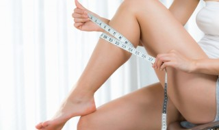 easy-tips-to-get-beautiful-legs