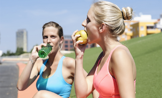 eating-tips-to-maximize-your-training-results