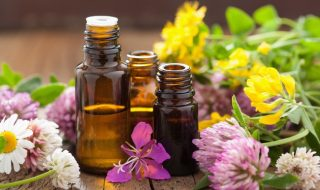 how-to-choose-essential-oils