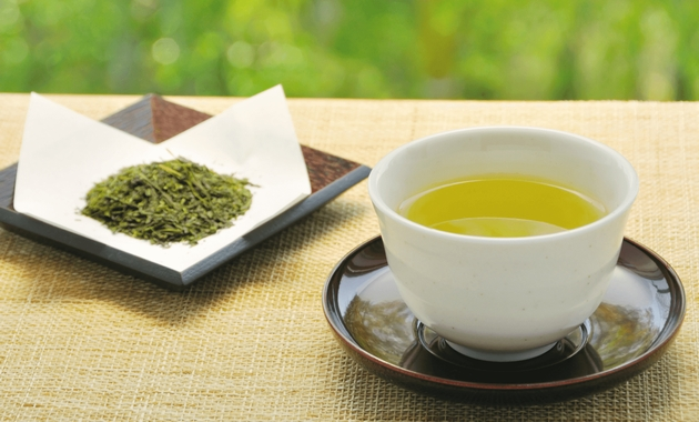 how-to-have-green-tea