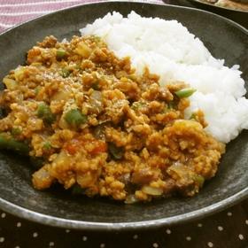 koyadofu-dry-curry