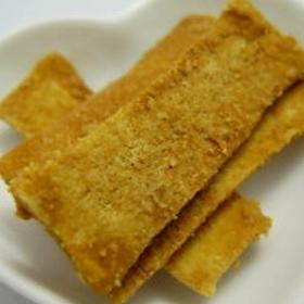 koyadofu-snack