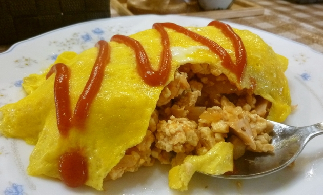 low-carb-omlette_ec
