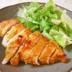 low-carb-tandoori-chicken