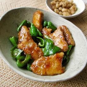 low-carb-tuna-piment