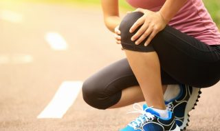 nutrition-for-injury-prevention-recovery