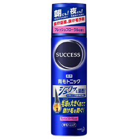 success-tonic