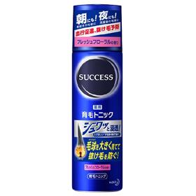 success-tonic