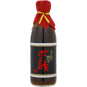 tobaya-ponzu