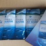 diet-exp-hydrogen-water-03