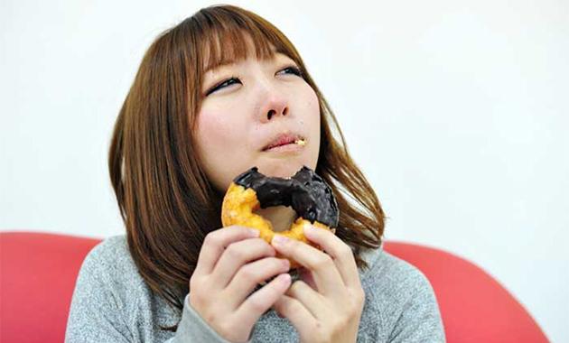 diet-exp-low-carb-12