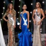 diet-tips-to-get-miss-universe-body