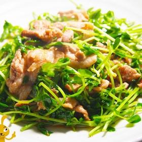 doumiao-butabara-fried