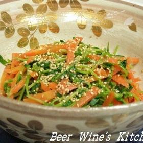 doumiao-carrot-gomaae