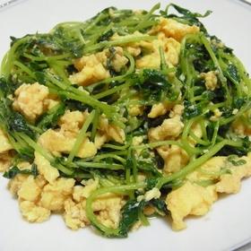 doumiao-egg-fried