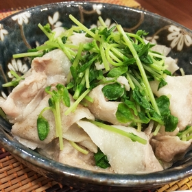 doumiao-pork-fried