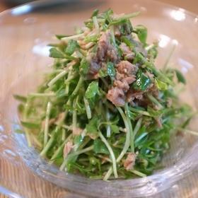 doumiao-tuna-salad