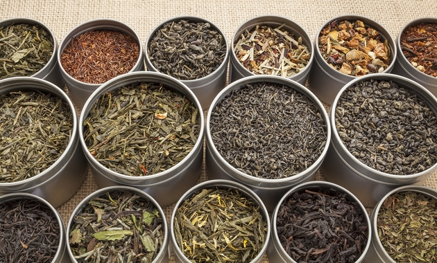 flavored-tea-types-and-their-health-benefits