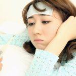 flu-causes-symptoms-treatme