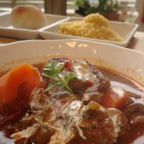 gluten-free-beef-stew
