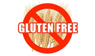 gluten-free-diet-overview