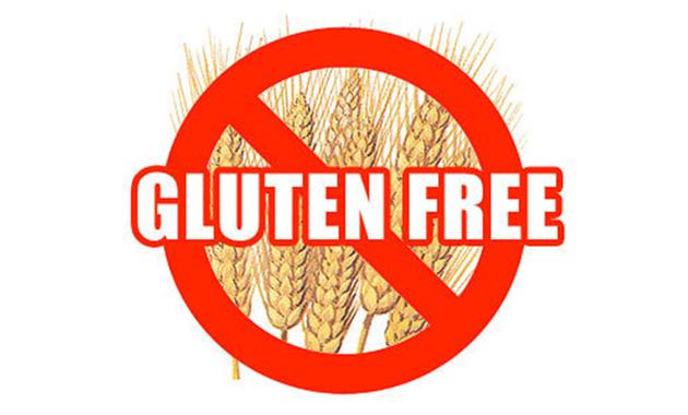 gluten-free-diet-overview