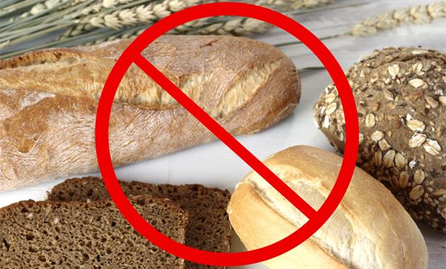gluten-free-foods-list
