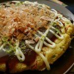 gluten-free-okonomiyaki2_ec