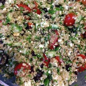gluten-free-quinoa-salad