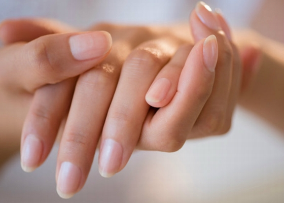 hand-care-2