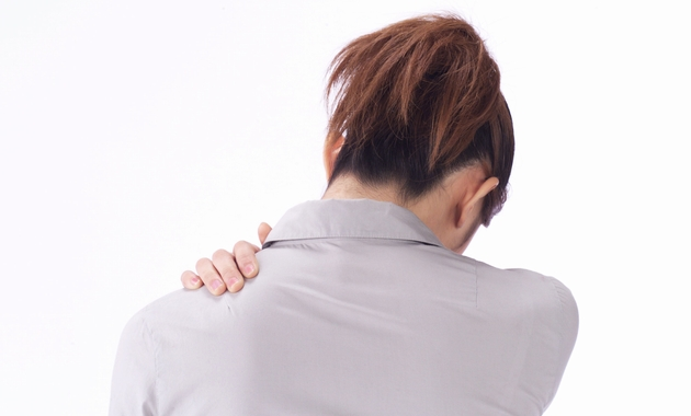 shoulder-neck-pain-causes-and-treatments