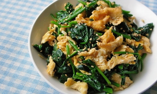 spinach-egg-salad_ec