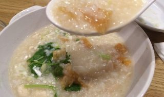 the-benefits-of-eating-porridge