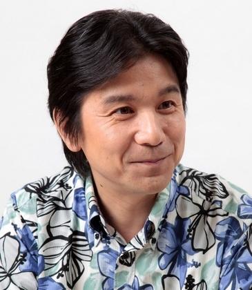 watanabe-nobuyuki