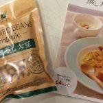 anan-karada-award-2016-foods