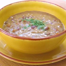 azuki-curry