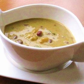 azuki-soymilk-curry