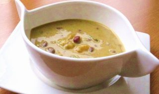 azuki-soymilk-curry_ec