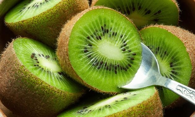 diet-exp-kiwi-01