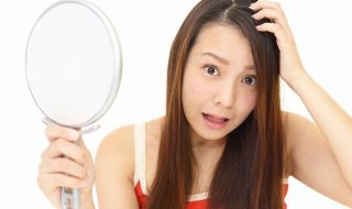hair-loss-causes-and-prevention
