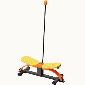 hopping-board