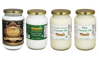 how-to-choose-and-eat-coconut-oil