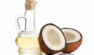 impressive-health-benefits-of-coconut-oil