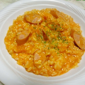 porridge-breakfast-risotto