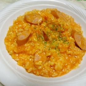 porridge-breakfast-risotto