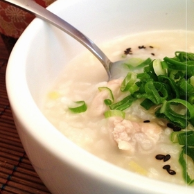 porridge-chinese-for-cold